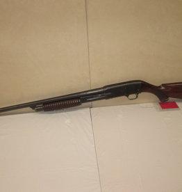 Stevens USED STEVENS 820B Shotgun 12GA