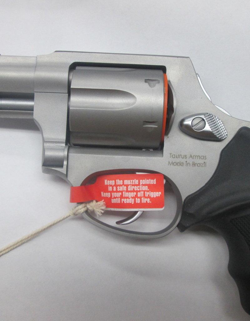 taurus Taurus 856 Revolver 38SPL
