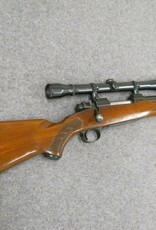 Winchester Repeating Arms Co. USED Winchester 70 Rifle 243 WIN