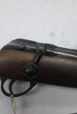 Savage Arms Company Savage Springfield Mod 951 410ga USED