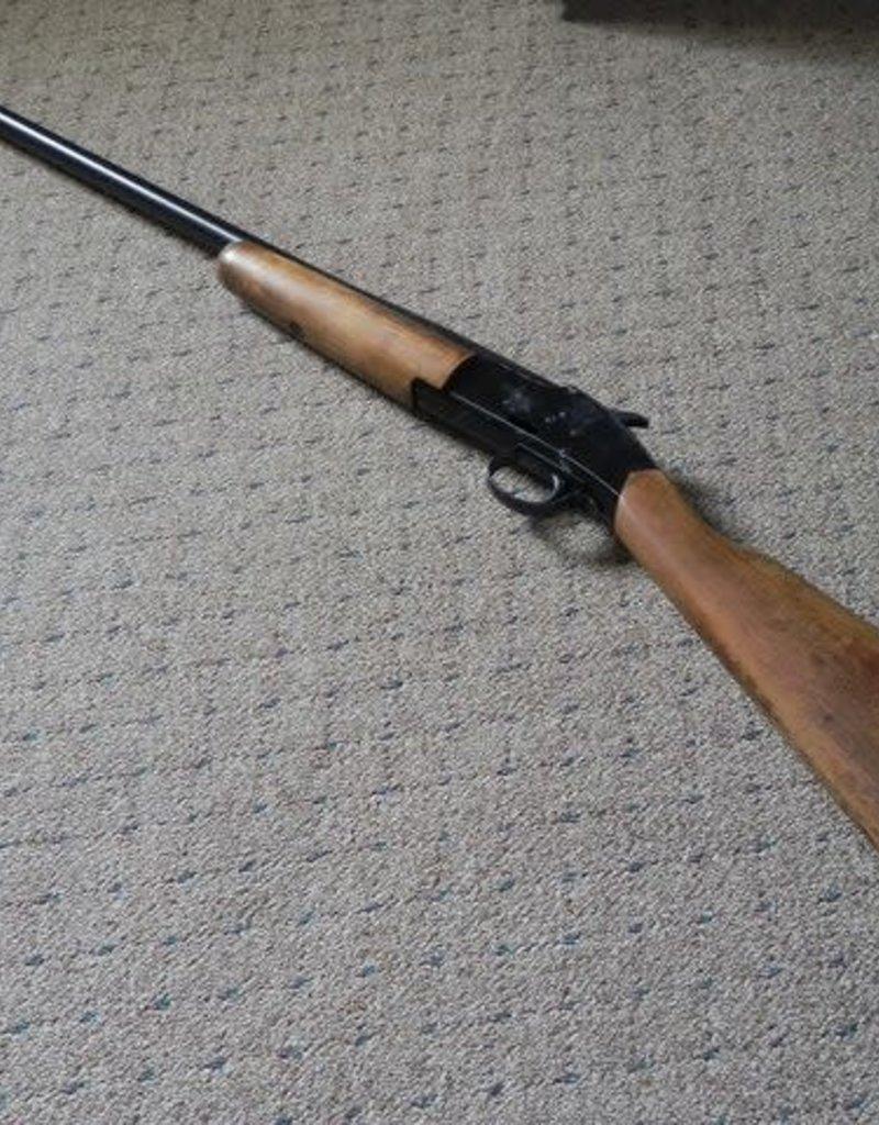Sears SEARS 101.10090 Shotgun 20 GA