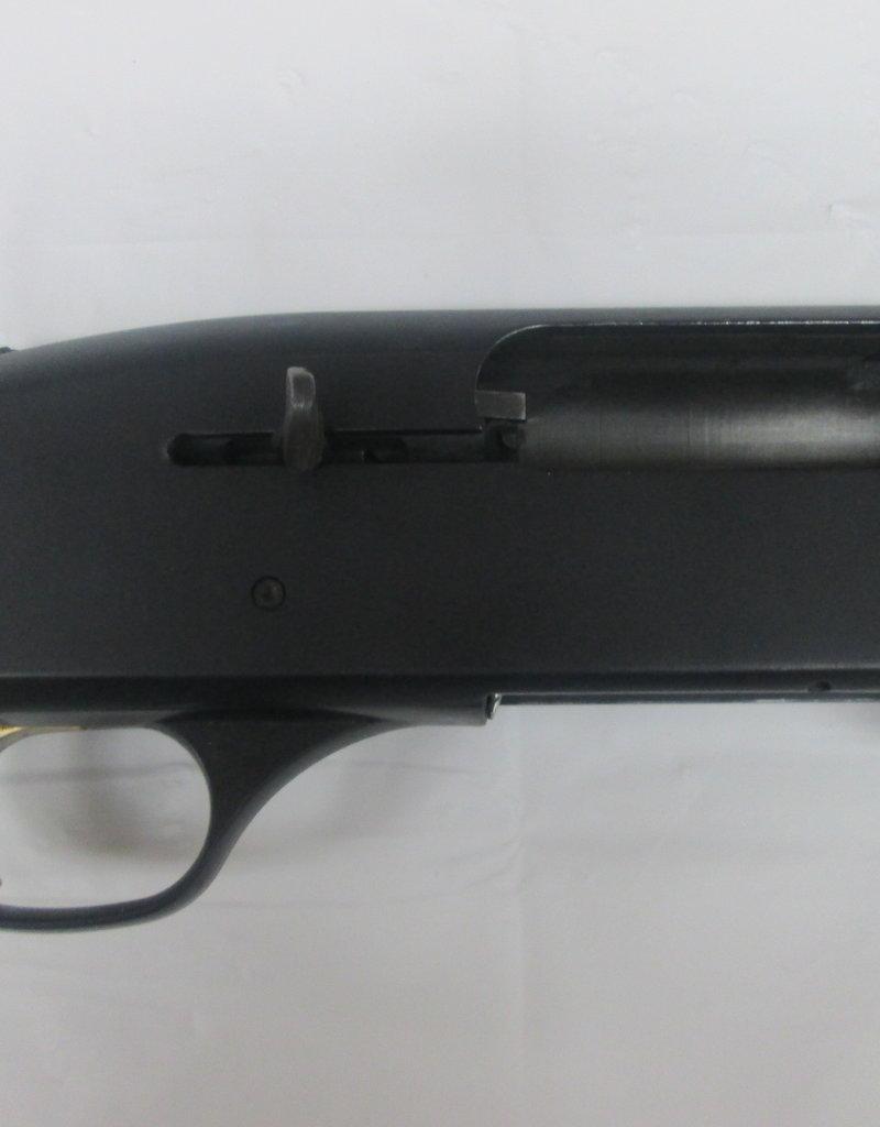 O.F. Mossberg & Sons USED Mossberg 9200 Shotgun 12GA