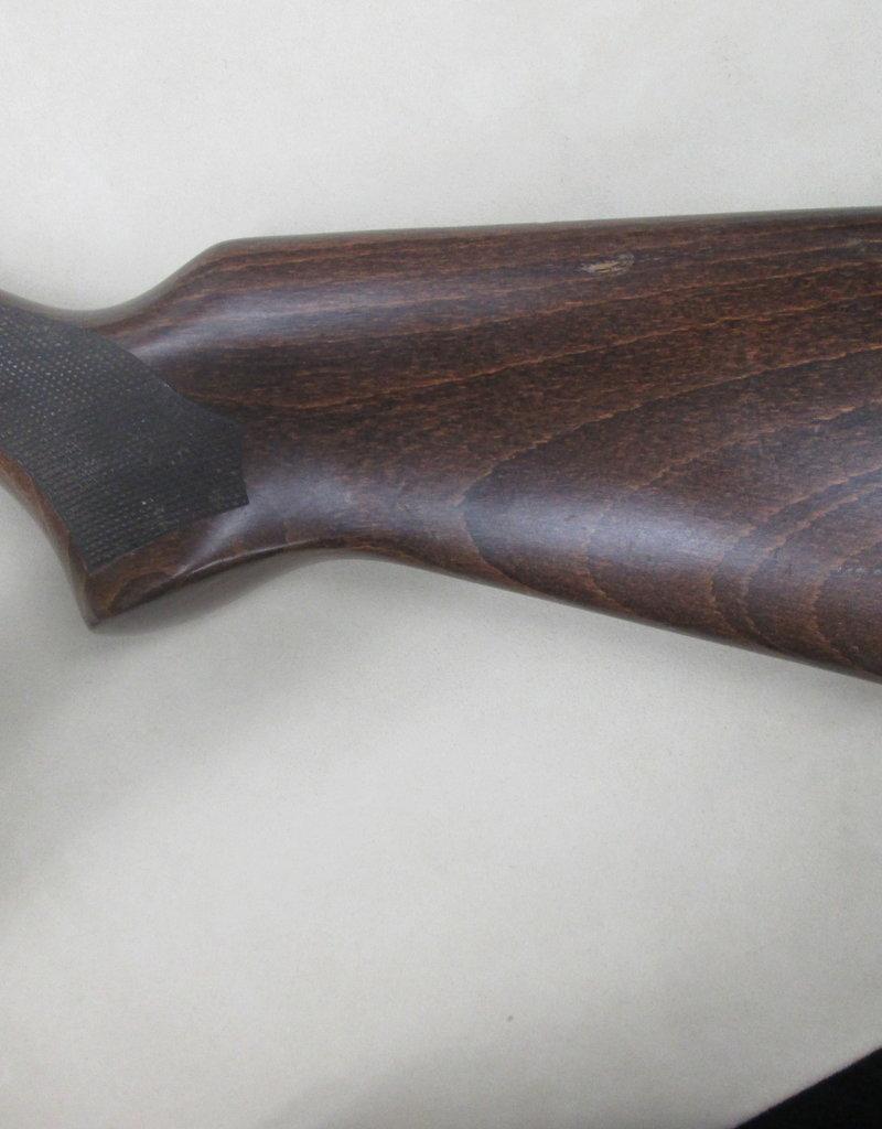 Winchester Repeating Arms Co. Winchester 1300 Shotgun 20 GA