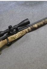 Howa Howa 1500 Rifle 6.5 GRENDEL
