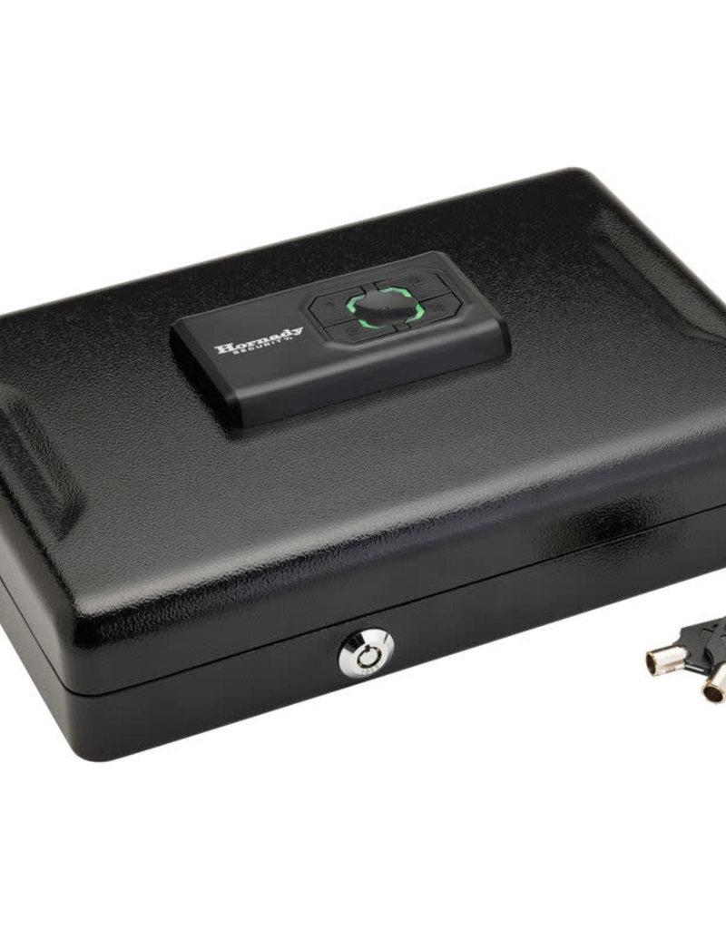 HORNADY MFG. CO. Hornady Keypad Vault