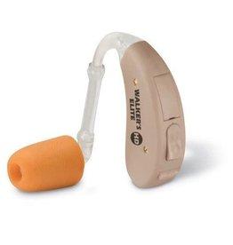Walker's Walker's Game Ear HD ELITE