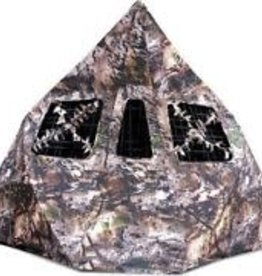 NEW ARCHERY PRODUCTS NAP Mantis 2 GROUND BLIND,CAMO