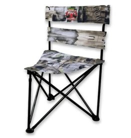 PRIMOS HUNTING Primos Double Bull Tri Stool, Truth Camoflage