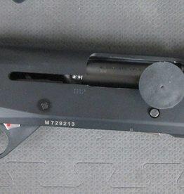 Benelli BENELLI M2 tACTICAL Shotgun 12GA
