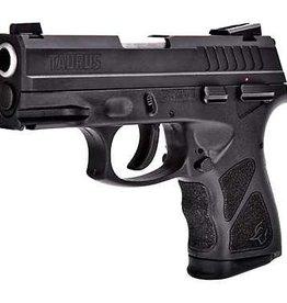 Taurus International Manufacturing Inc, Taurus TH 9C Pistol 9MM