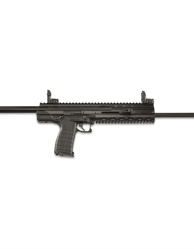 Kel-Tec Industries KEL-TEC CMR-30 Rifle 22 WMR