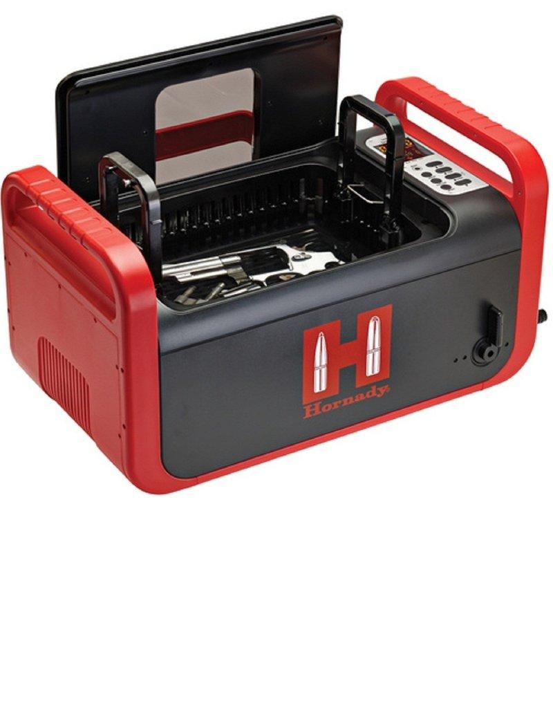 Hornady Lock-N-Load Sonic Cleaner .7 Liter