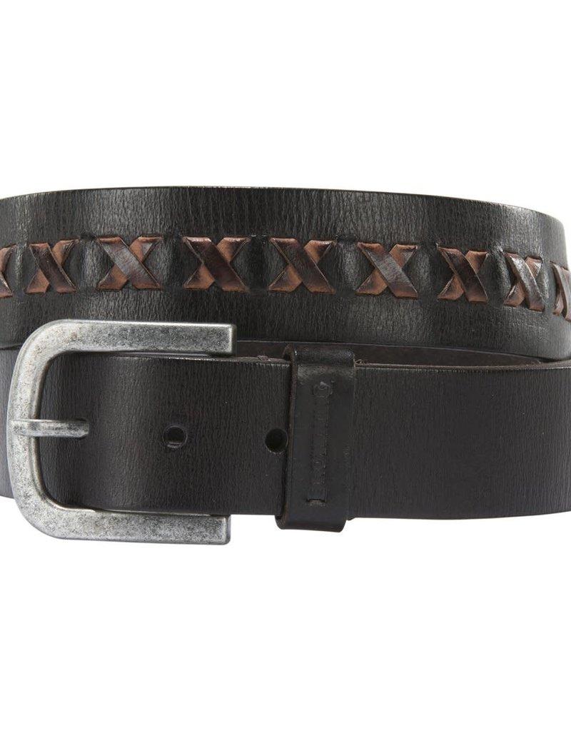 """Browning Women's Browning KANOSH Belt 30"""""""