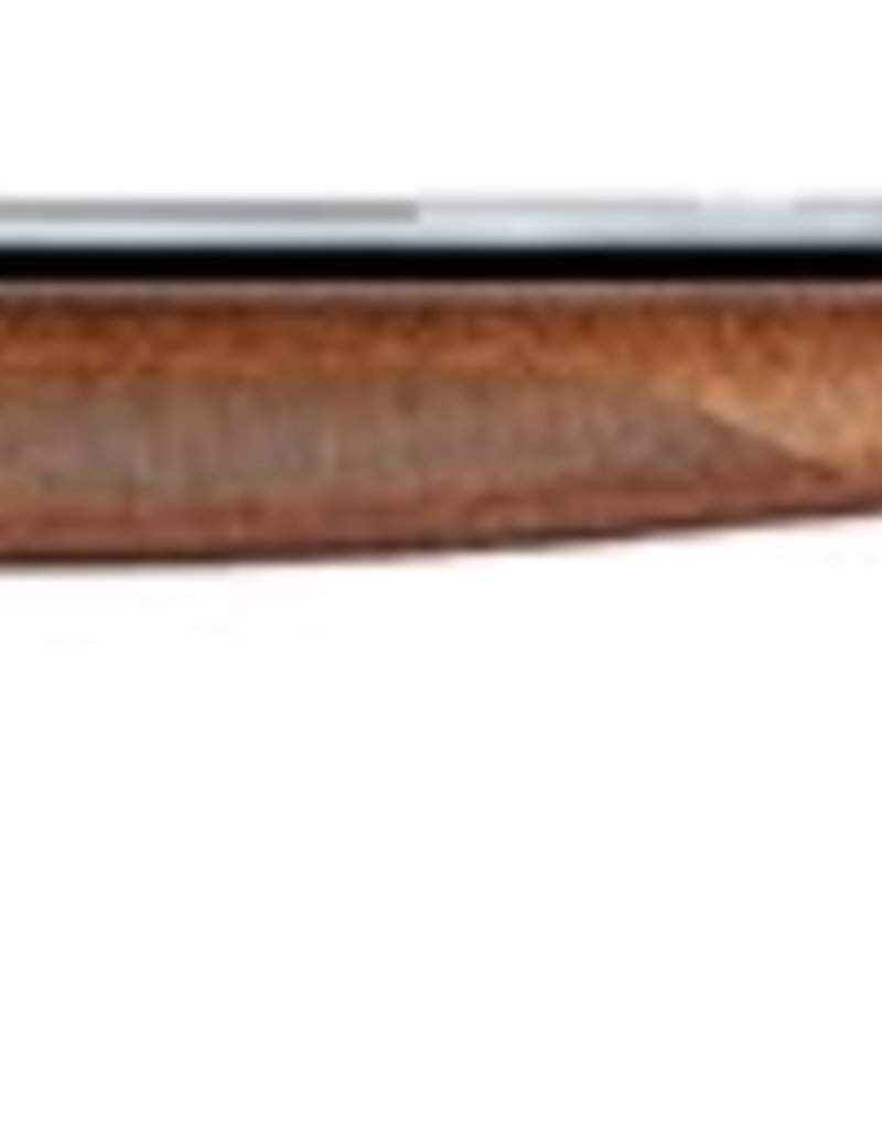 Stoeger Industries Stoeger F40 Underlever .22cal Hardwood Stock w/ Fiber Optic Sights Airgun
