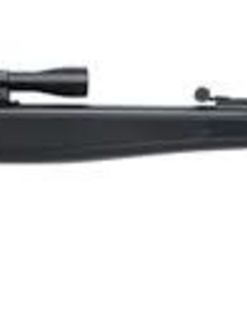 Stoeger Industries Stoeger Airgun S2 Suppressor
