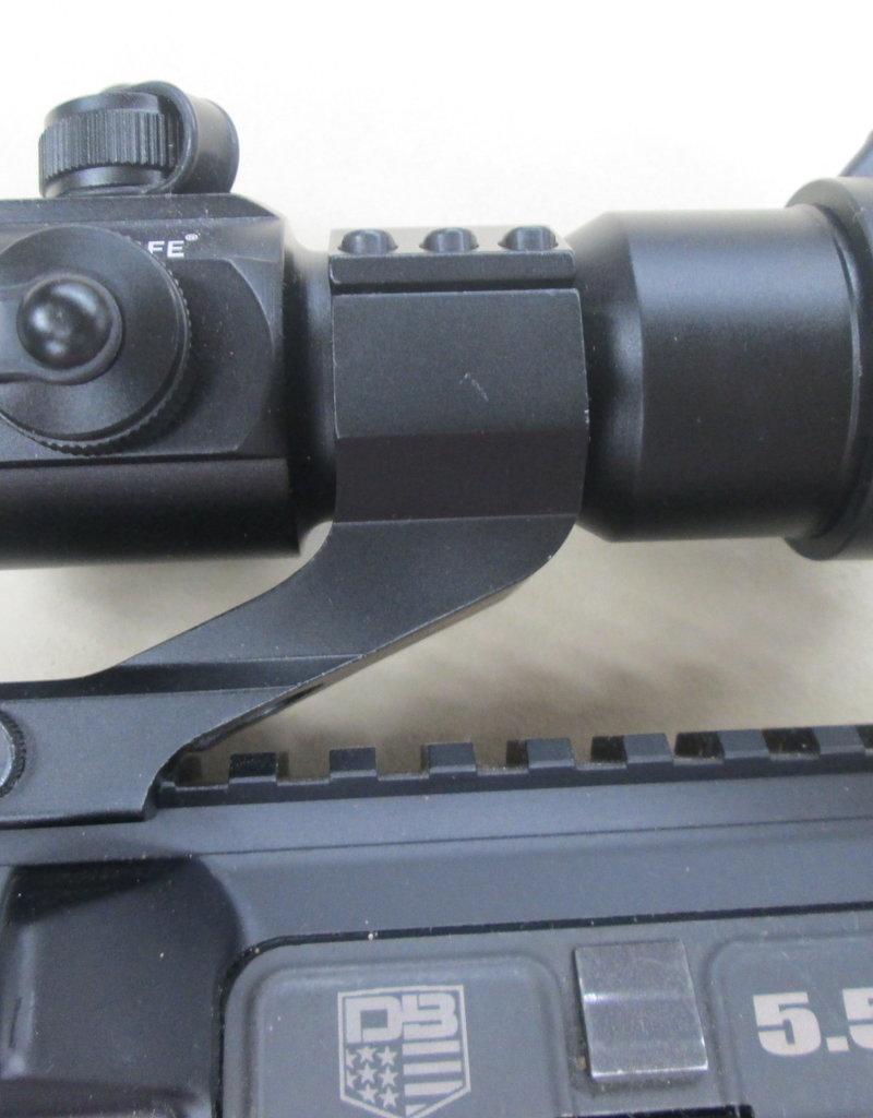 DIAMONDBACK DB15 Pistol 5.56