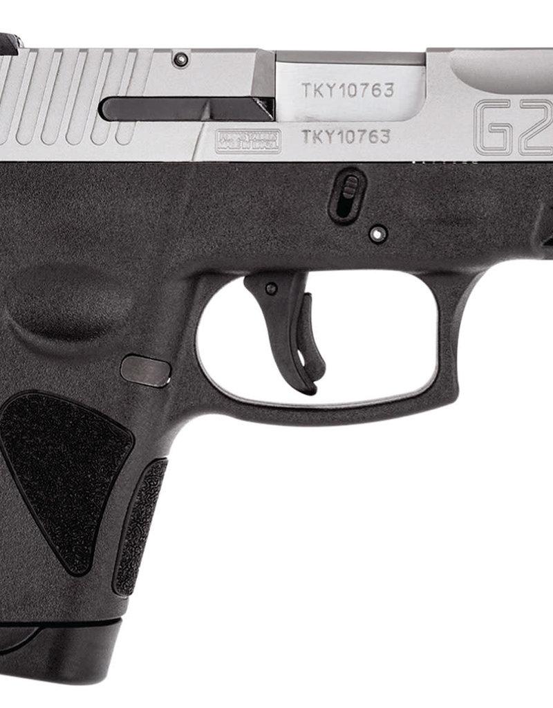 Taurus G2S Pistol .40 S&W