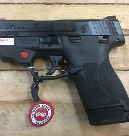 Smith & Wesson Smith & Wesson M&P 9 SHIELD Pistol 9MM