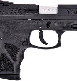 taurus Taurus TH 9C Pistol 9MM