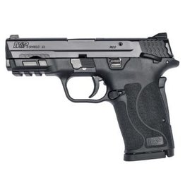 Smith & Wesson Smith & Wesson M&P Shield EZ Pistol 9MM