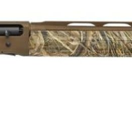 Stoeger Industries Stoeger M 3000 Shotgun 12GA