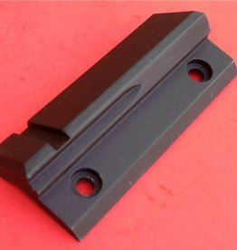ProMag Industries ProMag AR M3/M6 LIGHT OFFSET RAIL PM-133