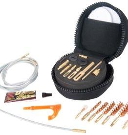 OTIS TECHNOLOGY, INC Otis Gun Cleaning Kit FG-750