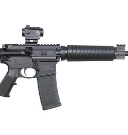 Smith & Wesson Smith & Wesson M&P-15 Rifle 556NATO