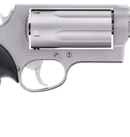 Taurus International Manufacturing Inc, Taurus Judge Revolver Multi