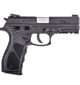 taurus Taurus TH9 Pistol 9MM