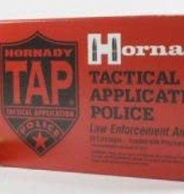 Hornady Tap Urban 308 Win,155Grain