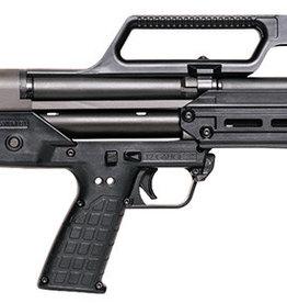 Kel-Tec Industries KEL-TEC KS7 Shotgun 12GA
