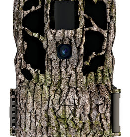 Stealth Cam Stealth Cam 1080P,100 Foot Range