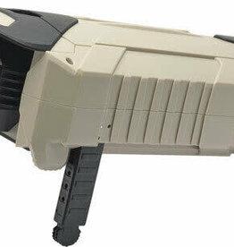 SME Sme Bullseye Range Camera System Sniper Long Range 1mile SMETGTCAMLR