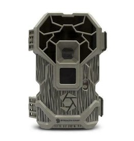 Stealth Cam Stealth Cam PXP24NGX