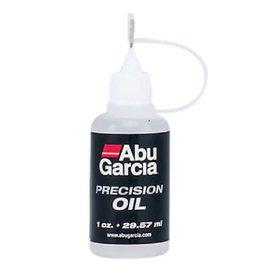 Abu Garcia Abu Garcia Reel Oil 1368792 Reel Oil