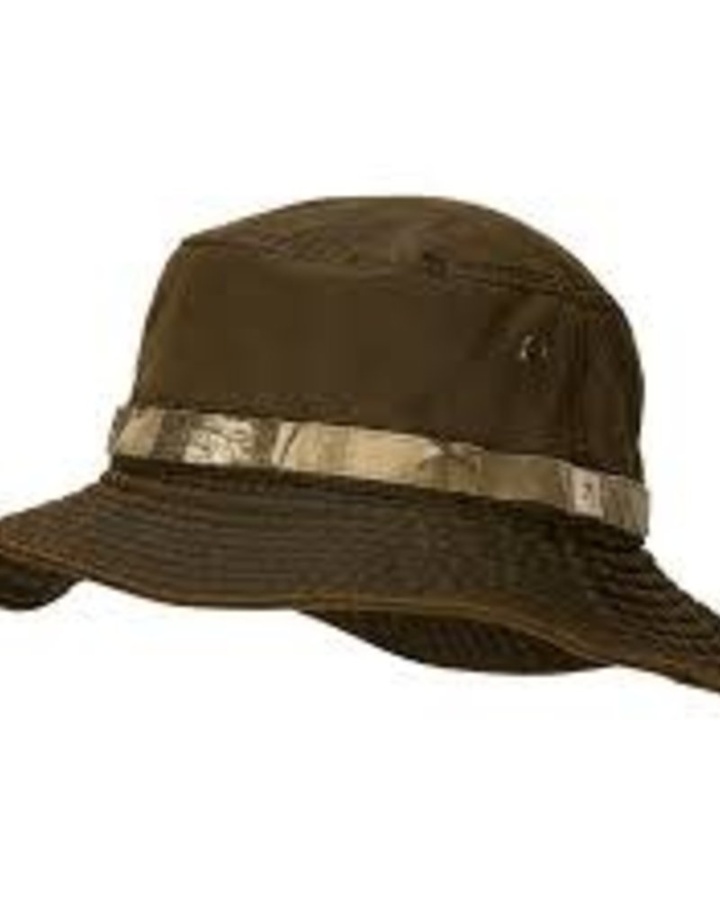 Browning Browning Cooper Camo Bucket Hat