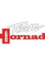 Unbranded Medium Team Hornady Decal