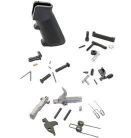 Anderson Manufacturing Anderson Manufacturing AM556LWPARTS Lower Parts Kit AM556LWPARTS