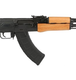 CENTRY INTNL ARMS INC CENTURY Draco HG1916-N Pistol 7.62 X 39