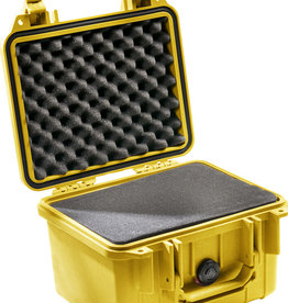 Pelican Products Pelican 1300-000-240 Case W/Fold Dow