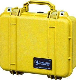 Pelican Products Pelican 1400-000-240 Case W/Fold Dow
