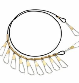 Rapala Rapala Metal Stringer Cable