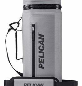 Pelican Products Pelican Cooler Sling