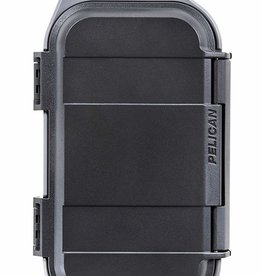 Pelican Products GO CASE G40 Color:Anthracite