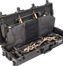 Pelican Products Pelican 1745 AIR CASE Bow Black