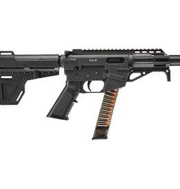 FREEDOM ORDINANCE Freedom Ordnance FX-9 Pistol Multi
