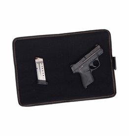 Dead Ringer Dead Ringer DR5583 Gun Wrap