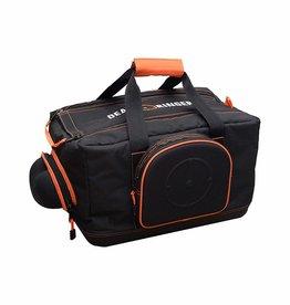 Dead Ringer Dead Ringer DR5569 Medium Range Bag