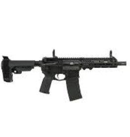 Adams Arms Adams Arms P2 Pistol Black 5.56/ .223 Rem 7.5-inch 30Rds FGAA-00300